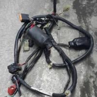 harga kabel body vario lama Tokopedia.com