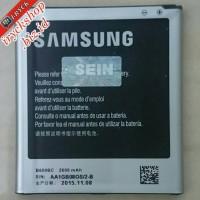 baterai batre hp samsung galaxy s4 i9500 original 100% SEIN Resmi