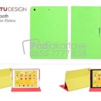 harga Ipad Mini 1/2/3 Silky Smooth (totu) Tokopedia.com