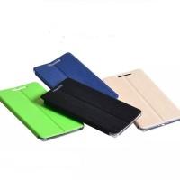 harga Lenovo Phab Plus Folio Cover Case Tokopedia.com