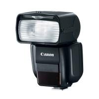 Canon Speedlite 430 EX III (Resmi PT Datascrip)