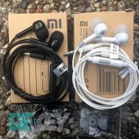 EARPHONE XIAOMI REDMI 1/2/3/4/MI | MI1/MI2/MI3/MI4 | M1/M2/M3/M4