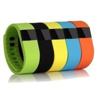 Smartbracelet w64