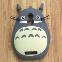 Xiaomi Redmi Note 3 / 3 Pro Totoro silicon case