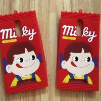 harga Xiaomi Redmi Note 3 / 3 Milky Morinaga Milk Silicon - Rare Case Tokopedia.com