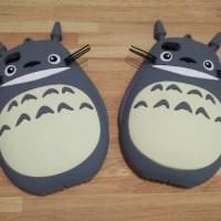 harga Xiaomi mi 5 Totoro silicon case with strap Tokopedia.com