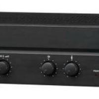 harga Toa Amplifier ZA-2060 / ZA2060 / ZA 2060 (60W) Tokopedia.com