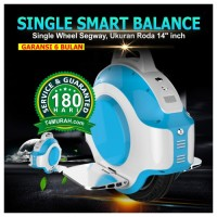 harga Smart Balance/single Wheel Segway, Ukuran Roda 14