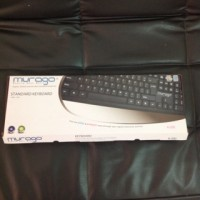 Keyboard Murago For PC