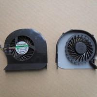 harga Fan Laptop Acer Aspire 4743, 4743g, 4743zg, 4750, 4750g Tokopedia.com
