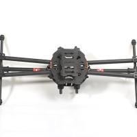 Tarot FY650 Iron Man 650 Foldable Quadcopter Frame