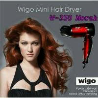 HAIR DRYER WIGO MINI W - 350  ORIGINAL