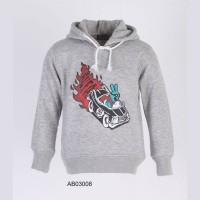Jacket / Sweater Anak Laki Laki Aufa Kids AB03008
