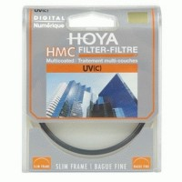 Filter Hoya UV (HMC) 49mm