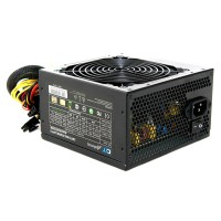 PSU THERMALTAKE TR2 500W 80 + Bronze