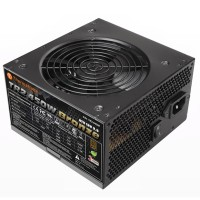 PSU THERMALTAKE TR2 450W 80 + Bronze