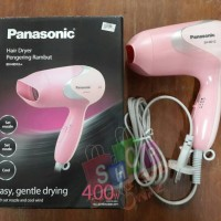 Hair Dryer Panasonic EH-ND12