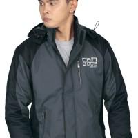 harga jaket pria jaket gunung jaket motor sweater hoodie parasut keren Tokopedia.com