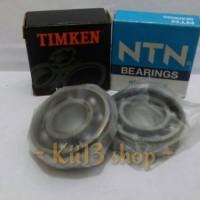 harga Bearing As Kruk Yamaha Rx King Tokopedia.com