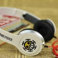 harga Headphone Law Tokopedia.com
