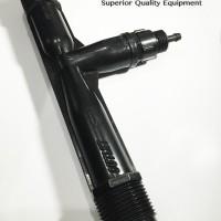 """Venturi Injector 1"""" Ozone O3"""