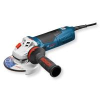 "Mesin Gerinda Tangan 5"" Bosch GWS 15-125 CI"