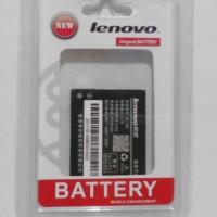 Lenovo Bl169/bl-169 A789 P70 S560 Battery/batere/baterai/batre 2000mah