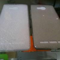 harga Soft Case Ultrathin Vivo Xshot Ume Tokopedia.com