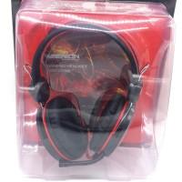 Headset Gaming PC Keenion 3199 Scorpion