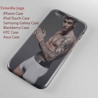 Justin Bieber is the new face,hard case,Iphone case,smua hp