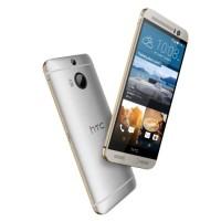 HTC One M9+ Garansi Resmi HTC Indonesia