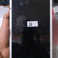 LCD + TOUCHSCREEN SAMSUNG GALAXY TAB 3 T311 ( WHITE )