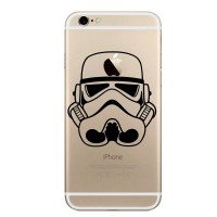 harga Apple Iphone Decal - Trooper Helm Tokopedia.com