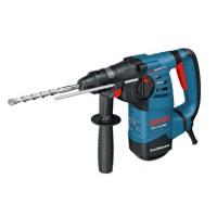 Bosch GBH 3-28 DRE Mesin Bor Rotary Hammer + Demolition