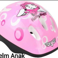 harga Helm Inline Skate Anak Tokopedia.com
