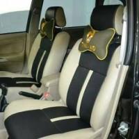 harga Sarung Jok Mobil Timor Tokopedia.com