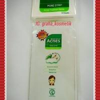 Acnes Pore Strip