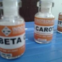 BETTA CAROTINE
