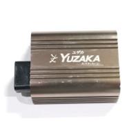 harga Cdi Racing Yzk Aluminium Case Thunder-125 Tokopedia.com