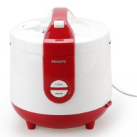 Philips HD3118 Rice Cooker 2L 3in1