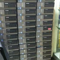 CPU Dell Optiplex 980 Core i5