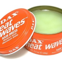 DAX Neat Waves