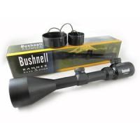 harga Teropong Senapan Bushnell 3-9x40 Riflescope Teleskop Telescope Tokopedia.com