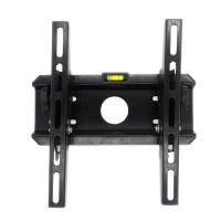 Bracket LCD LED TV 22 - 37 Inch TITAN TA1022
