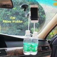 Jual Tempat HP di Mobil / Car Phone Holder Murah