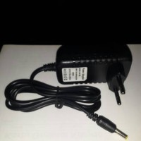 Jual Adaptor DVD Portable 12V 2A Mini DV Murah