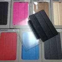 harga Smart Cover Asus Zenpad 7 (z370cg) Tokopedia.com
