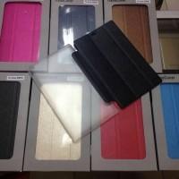 Smart Cover Asus ZenPad 8 (Z380KL)