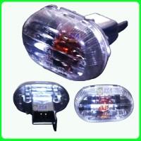 Side Lamp Baleno Suzuki