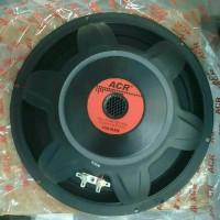 harga Speaker Acr 1230 Black Tokopedia.com